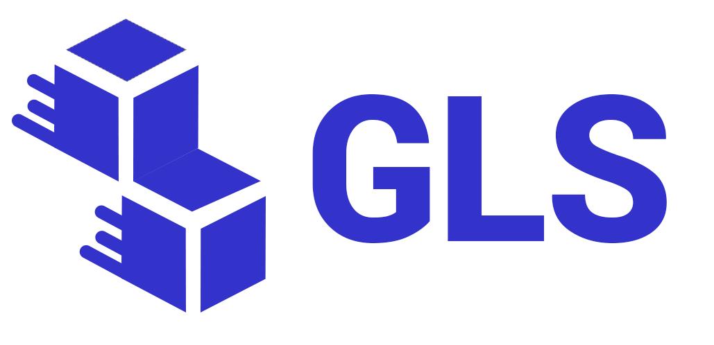 GLS.pl